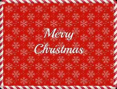 Craftygrannies Forever Christmas