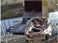 samsung n510 netbook