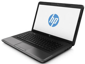 SEALED BOX hp Laptop BRAND NEW SEALED BOX + Win10 + Office