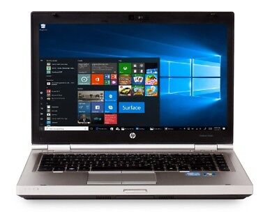 April 2018 new release Win10 Pro HP SSD gaming (up to 3.2Ghz) AMD 1G video card