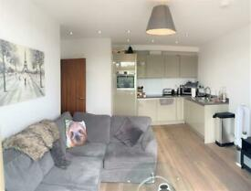 1 bedroom flat in Knoll Rise, Orpington