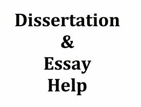 Top Dissertation / Essay / Assignment / Coursework / Tuition / Proposal /Writer /SPSS Analysis help?