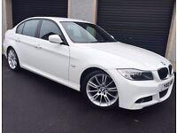 2009 BMW 318i M SPORT 320 325 330 C220 C250 C200 AUDI A4 A3 A5 A6 GOLF LEON PASSAT JETTA S LINE