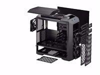 CoolerMaster MasterCase Pro 5 PC Case