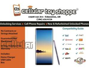 Samsung Galaxy | New and Used Cell Phones & Smartphones in