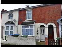 House to rent.. for 3 months no housing benefit