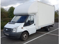 MAN AND VAN LEICESTER | SAME DAY COURIER SERVICE | REMOVALS AND DELIVERIES | LOW PRICES