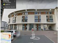 Edinburgh to London Housing Association Swap