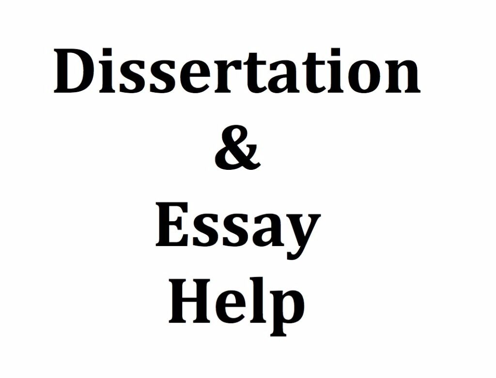 essay dissertation essay dissertation assignment writer proofreading