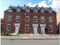 Warwick University - 4 Bed Student Property. WiFi included.