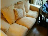 Sofa for sale (3 seater)