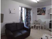 £450 Single room biil incl. Tooting BROADWAY