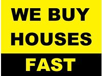 *** SELL YOUR HOUSE TODAY***