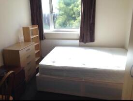 Double room Forest hill