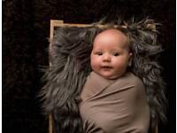 Newborn and children photographer
