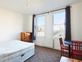 One Bedroom Flat Now Available (Bethnal Green Road)