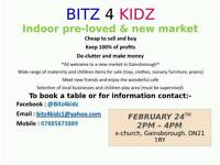 ****Children's items for sale*****