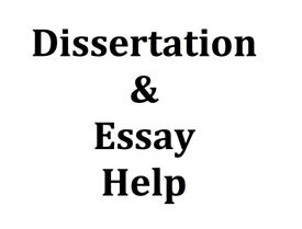 Expert Writing Help/UK Writers-Proofread/Editing/Essay/Assignment/Dissertation/Thesis/Tutor/SPSS/Law