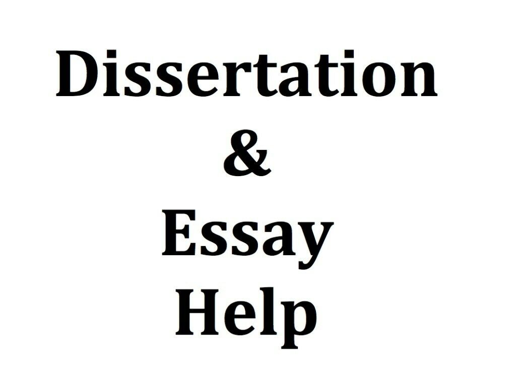 Essay Proposal Sample Expert Writing Help Uk Writersproofreadingeditingessay Assignmentdissertationthesistutorlaw Research Paper Essay also Science Technology Essay Expert Writing Help Uk Writersproofreadingeditingessay  English Essay Topics For College Students