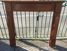 Free Fire Surround