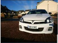 vauxhall astra bxr nurbhurgring #662 FSH,standard,cambelt and waterpump done, excellent condition.