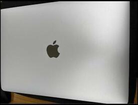 "Macbook Pro 13""Inch 2020~Via Postage"