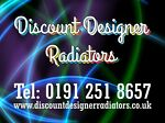 Discount Designer Radiators & Tools