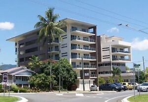 Room for rent! Includes wifi. Abbott St, Cairns City. Cairns Cairns City Preview