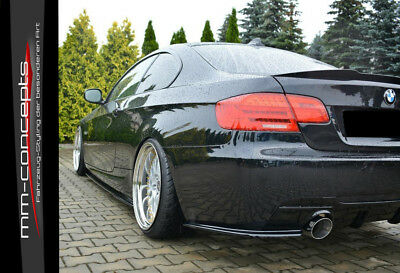 bmw e92 coupe flaps. Black Bedroom Furniture Sets. Home Design Ideas