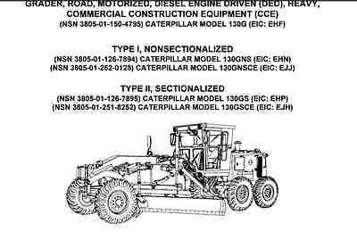 8n5600 Cat Engine Support Mount 3304 3306 Motor Grader F3s3