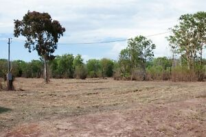 Land for sale - Lambells Lagoon NT Lambells Lagoon Litchfield Area Preview