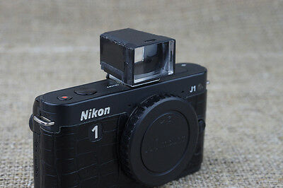 Видоискатели и наглазники 24mm Viewfinder Finder