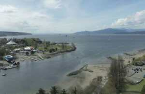 2201 1005 BEACH AVENUE Vancouver, British Columbia