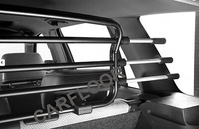 hundegitter auto g nstig kaufen f r ihren opel. Black Bedroom Furniture Sets. Home Design Ideas