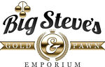 Big Steve's Gold and Pawn