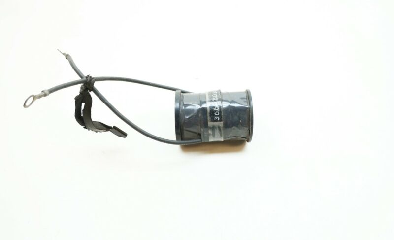 General Electric Ge 366A803G16 Relay Coil