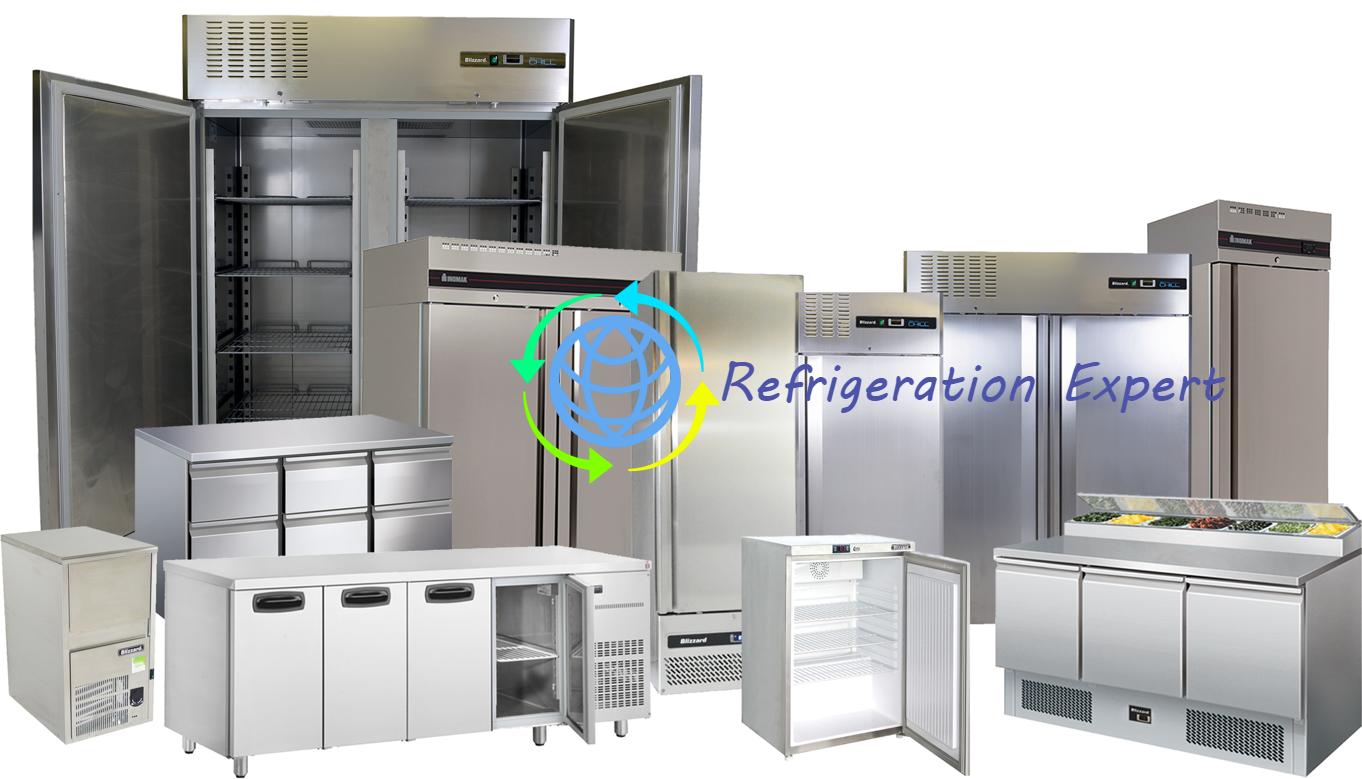 refrigerationexpert