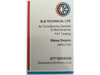 Air Conditioning & Car Air Conditioning