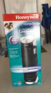 Honeywell humidifier in very good condition