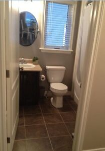 Extremely Well Kept Clean Cozy 2 Bedroom in Paradise - $1150 St. John's Newfoundland image 5