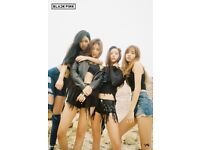 Female singers to form a girl group 18+