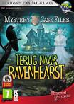 Diamond Mystery Case Files 5: Terug naar Ravenhearst | PC