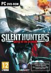 Silent Hunter 5 | PC | iDeal