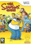 The Simpsons Game | Wii | iDeal