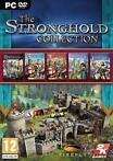 Take-Two Interactive The Stronghold Collection | PC | iDeal