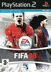 FIFA 08 | PlayStation 2 (PS2) | iDeal