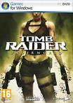 Tomb Raider: Underworld | PC | iDeal
