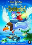 SALE De Reddertjes (Disney, DVD, Films. Games & Consoles)