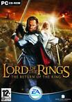 Lord Of The Rings: Return Of The King | PC | iDeal