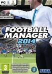 Football Manager 2014 | PC | iDeal